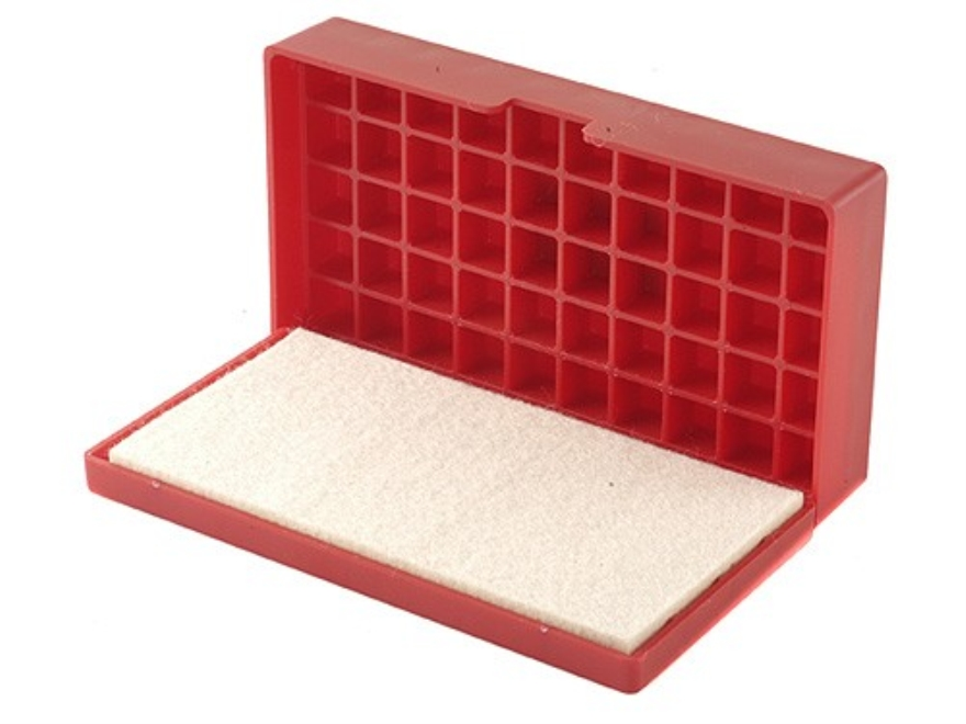 Hornady Case Lube Pad and Reloading Tray
