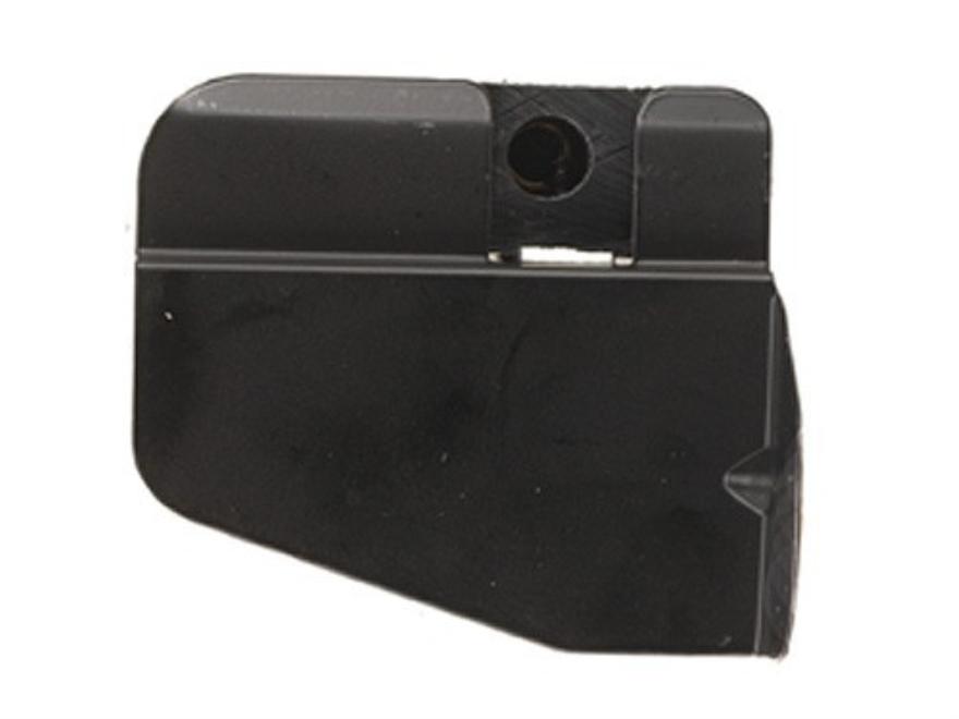 TC Accessories Brass Deflector AR-15 A2 Steel Matte