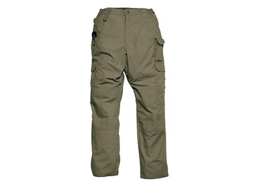 5.11 TacLite Pro Pants Cotton and Polyester Blend
