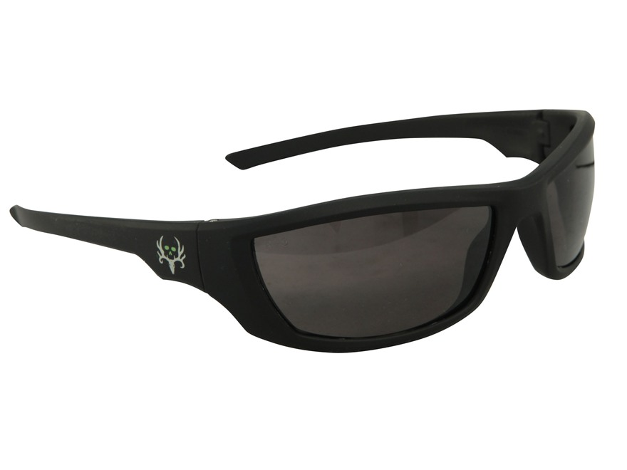 Bone Collector Retriever Sunglasses