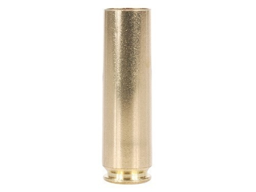 Hornady Reloading Brass 450 Bushmaster Box of 50