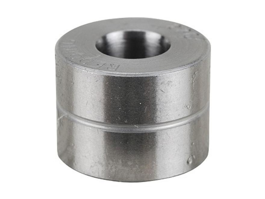 Redding Neck Sizer Die Bushing 252 Diameter Steel