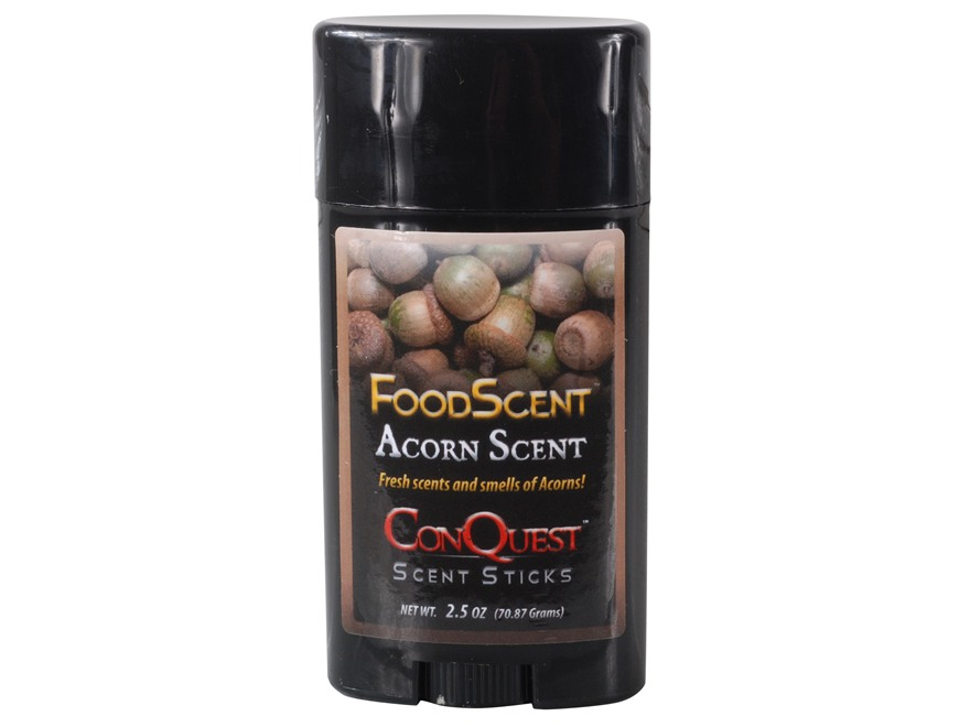 ConQuest Food Scent