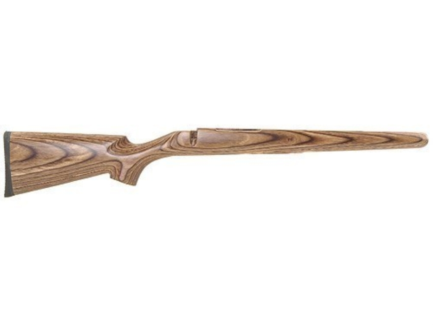 Boyds' JRS Classic Rifle Stock Howa 1500, Weatherby Vanguard Long Action Laminated Wood...