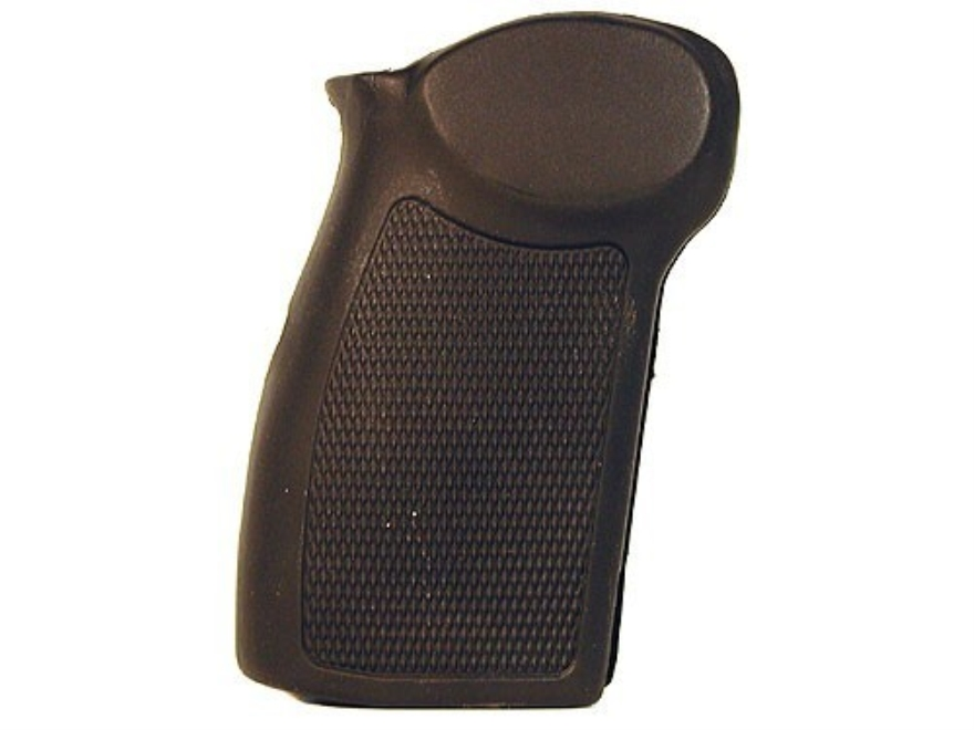 Pearce Grip Rubber Grip Makarov High Capacity 10 and 12 Round