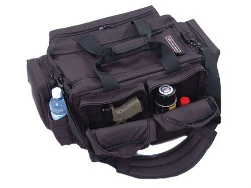 5.11 Range Ready Range Bag Nylon
