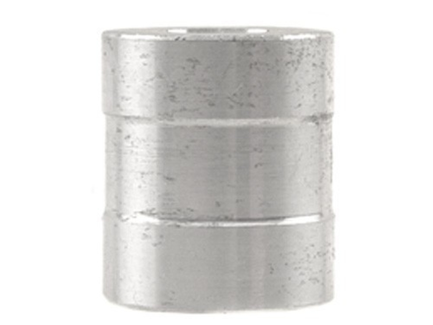 RCBS Powder Bushing #396