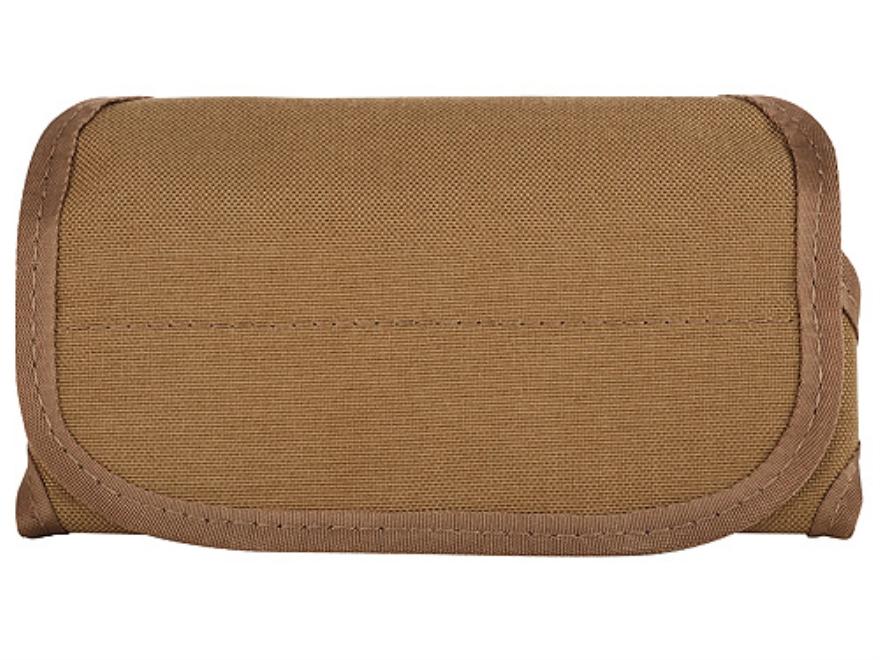 Tuff Products Quickstrip Pouch Nylon