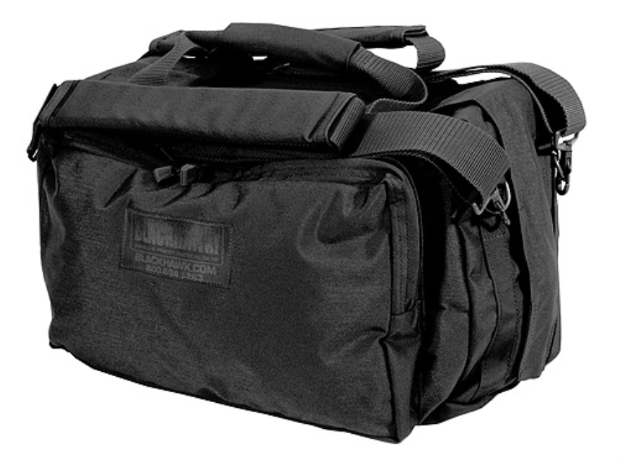 BlackHawk Large Mobile Operation Bag