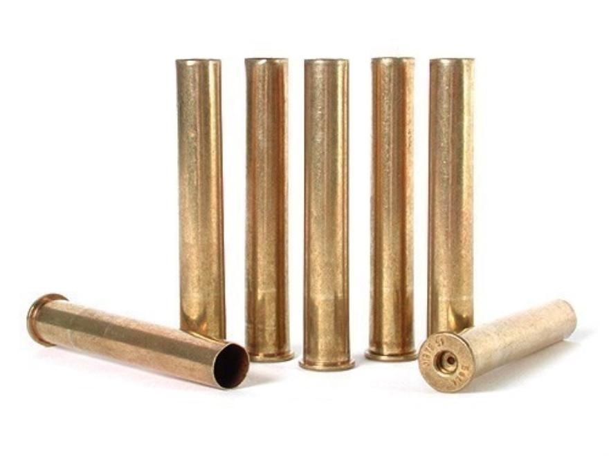 """Bell Brass 45-120 Sharps 3-1/4"""" Box of 20"""