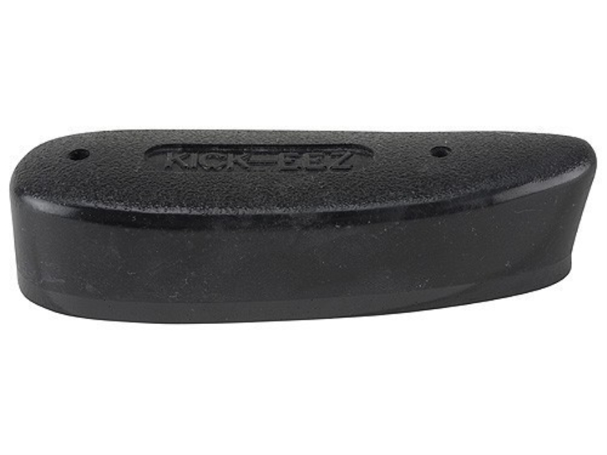 "Kick Eez Recoil Pad Prefit KZ109 Beretta 5"" Long Black"