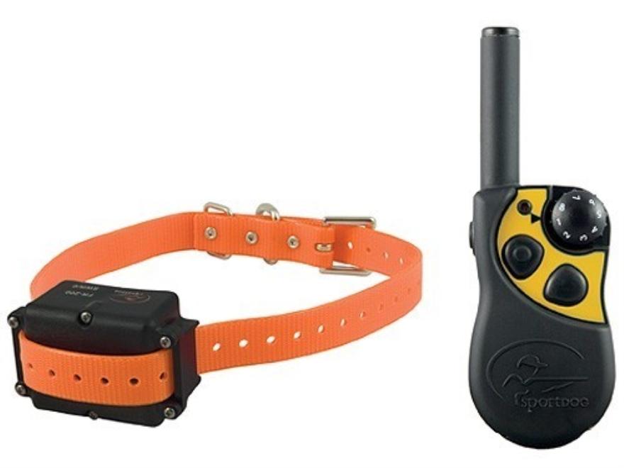 Dog Electronic Collar