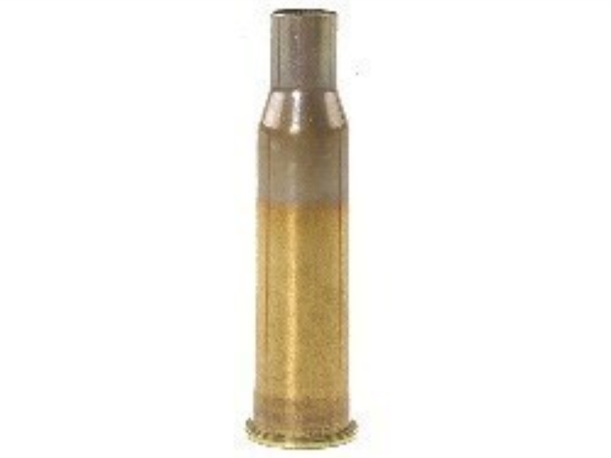 Lapua Reloading Brass 7.62x54mm Rimmed Russian (7.62x53mm Rimmed) Box of 100