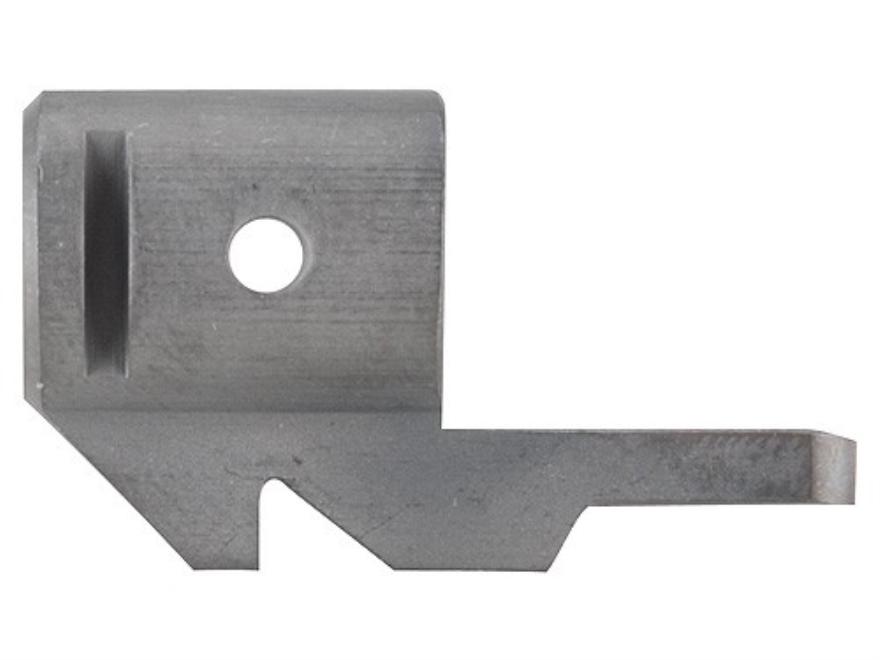 PTG Cocking Piece Remington 700 Steel