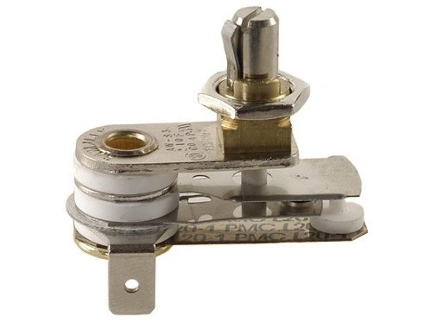 Lee Production Pot and Production Pot Four Thermostat 110 Volt (Replacement Part)