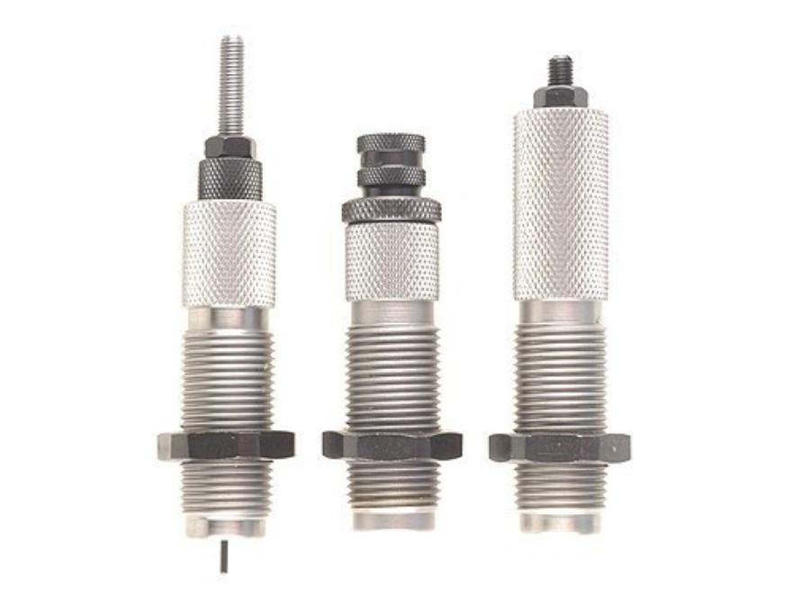 RCBS 3-Die Set 40-50 Sharps Bottle Neck (410 Diameter)