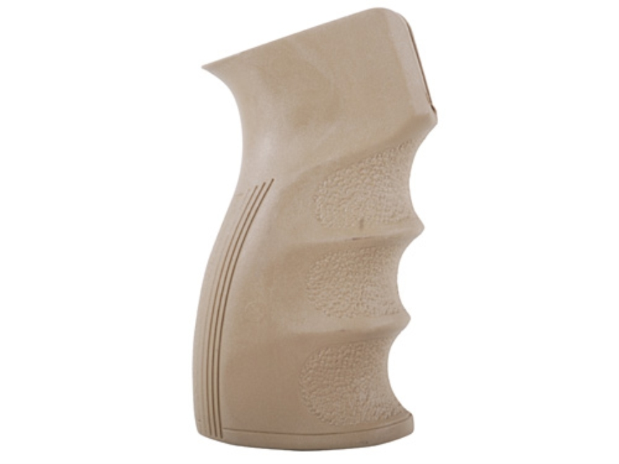 Command Arms Pistol Grip AK-47, AK-74 Polymer