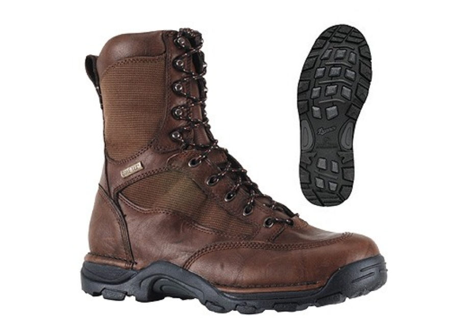 Danner Pronghorn Boots - Cr Boot