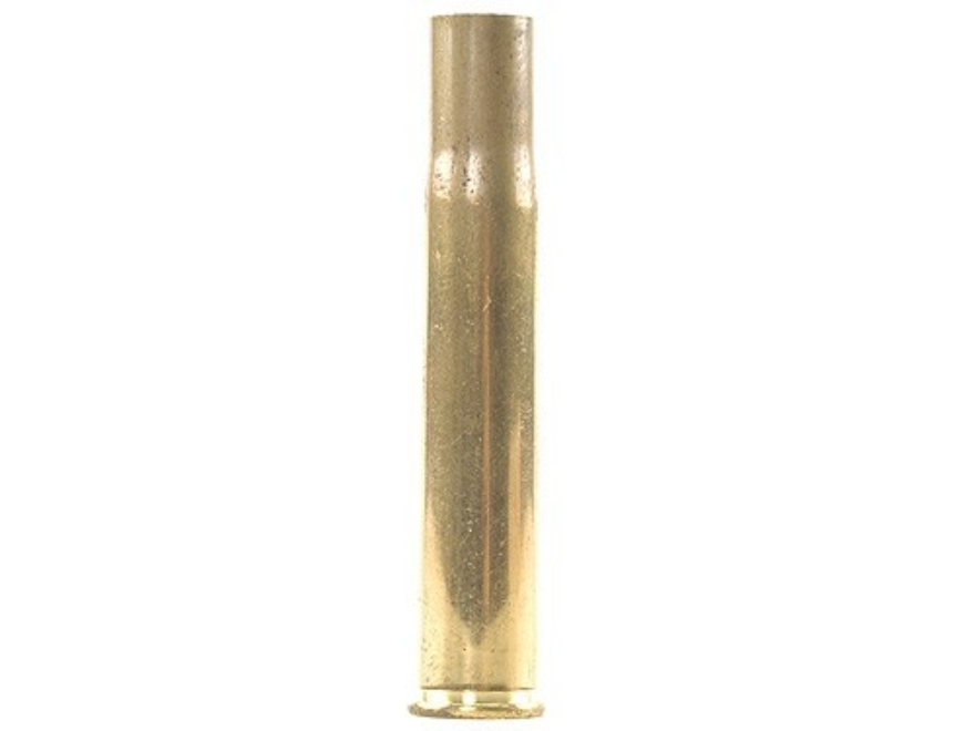 Bertram Reloading Brass 38-72 WCF Box of 20