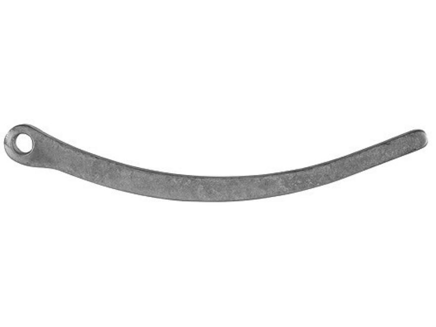 Colt Hammer Strut 1911 Stainless Steel