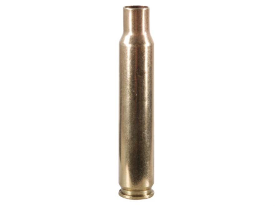 Quality Cartridge Reloading Brass 300 Hawk Box of 20