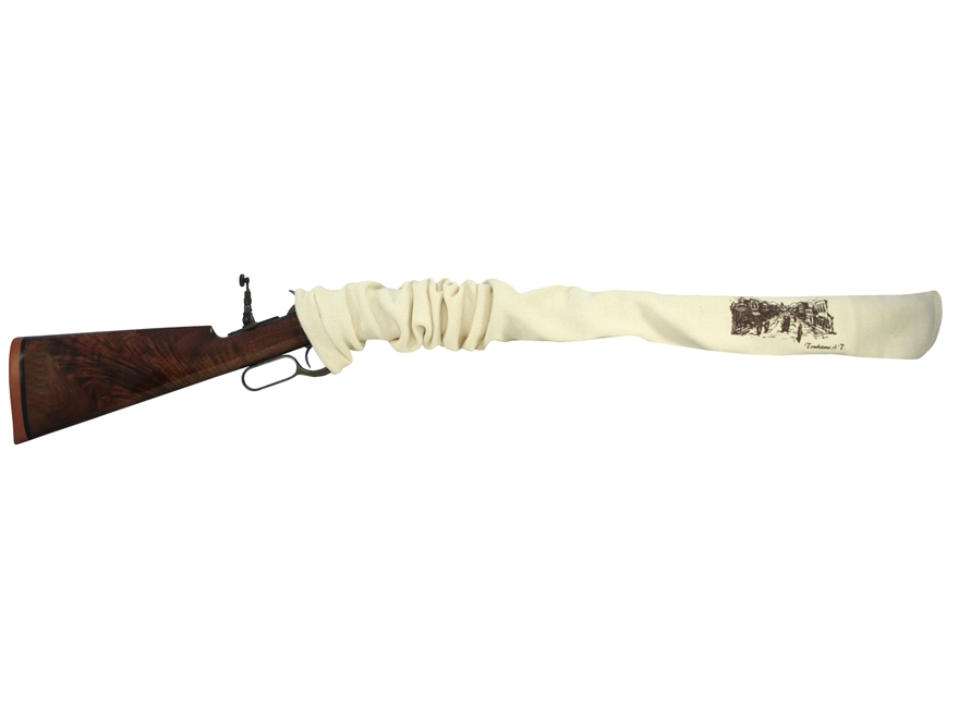 "Sack-Ups Olde West Gunsack 48"" Rifle"