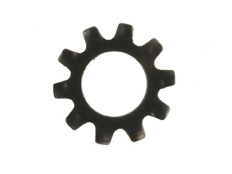 Ruger Takedown Screw Lock Washer Ruger PC9, PC4, PC9GR, PC4GR Carbines