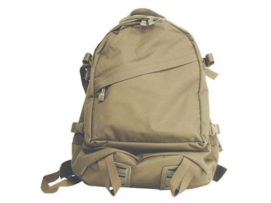 Blackhawk 3-Day Assault Backpack Nylon