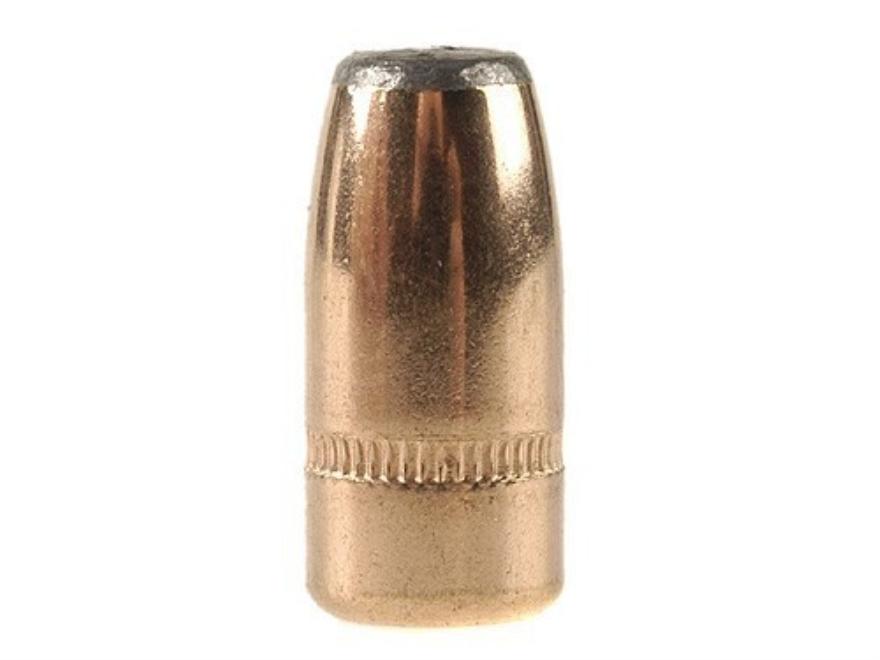 Speer Bullets 218 Bee (224 Diameter) 46 Grain Jacketed Flat Nose Box of 100