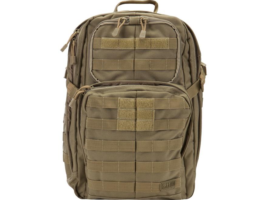 5.11 Rush24 Backpack Nylon