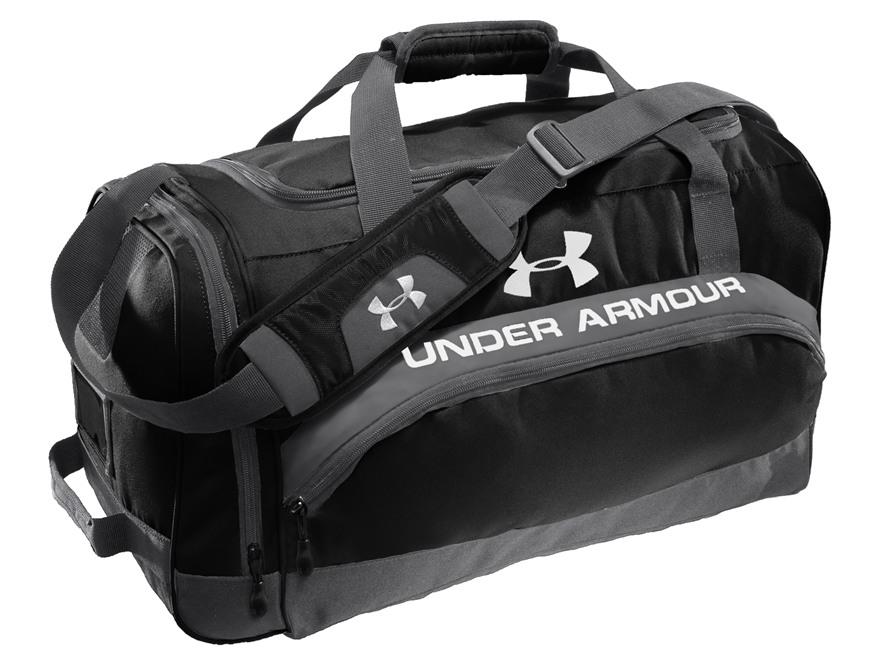 Under Armour PTH Victory Team Duffel Bag