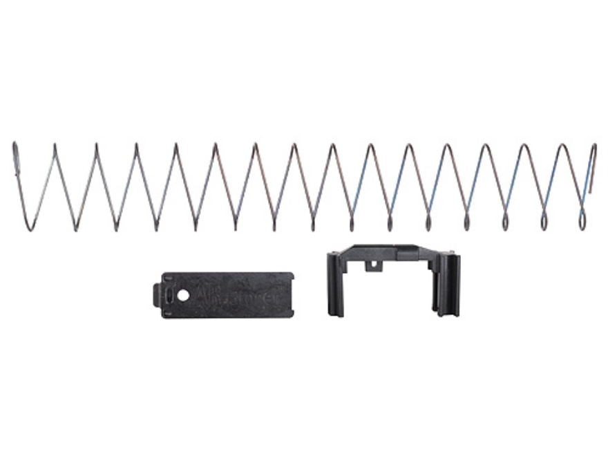 AR-Stoner Magazine Rebuild Kit for Stainless Steel Magazines AR-15 20-Round Package of 3