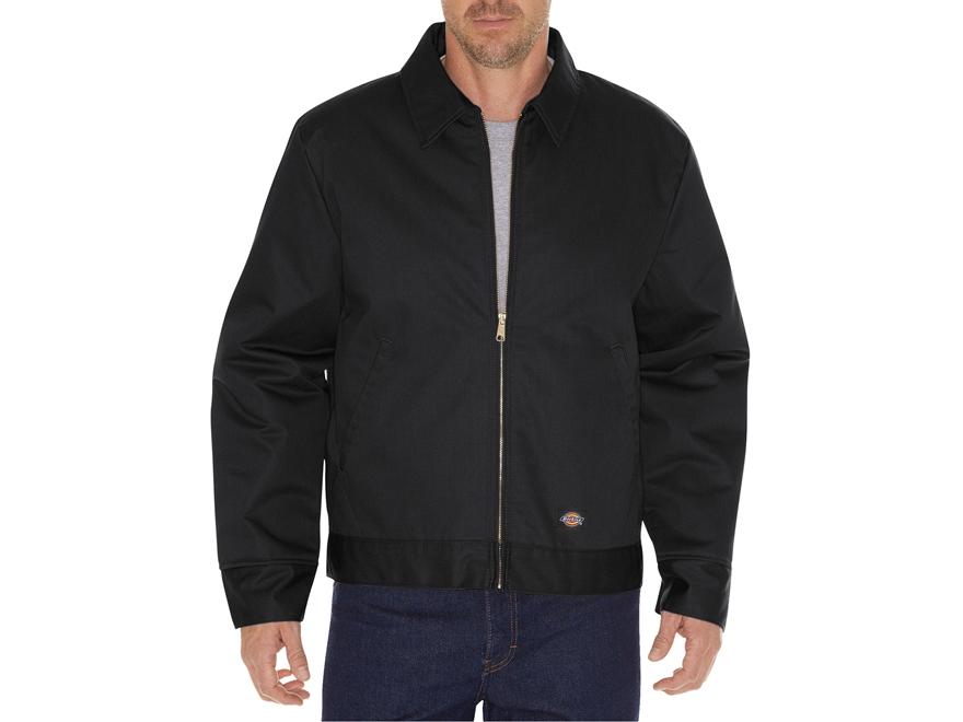 Polyester jacket 4