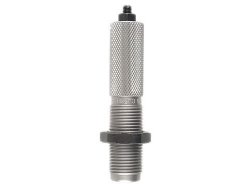 RCBS Seater Die 270 Winchester