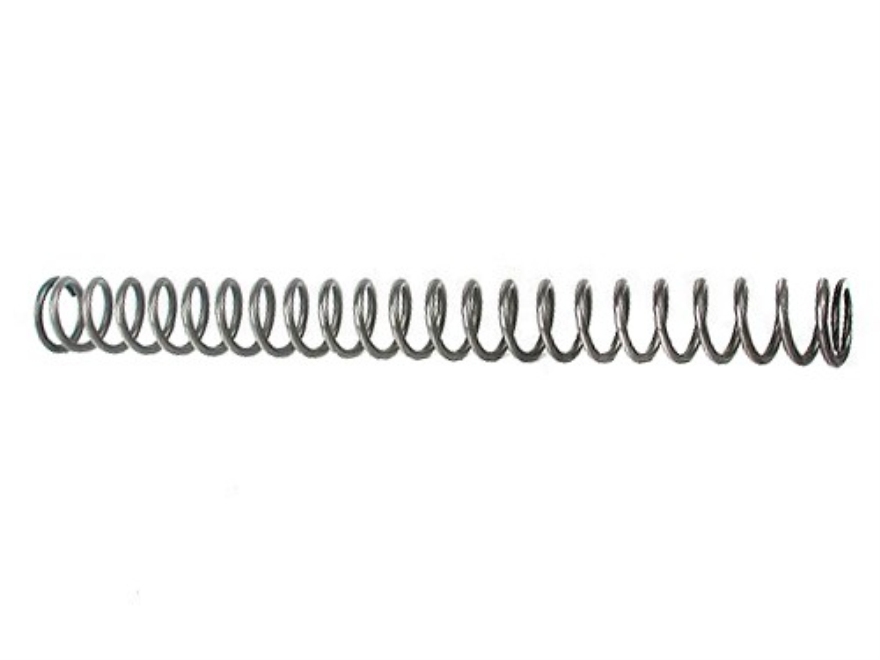 Wolff Extra Power Firing Pin Spring Mauser 93, 94, 95, 96