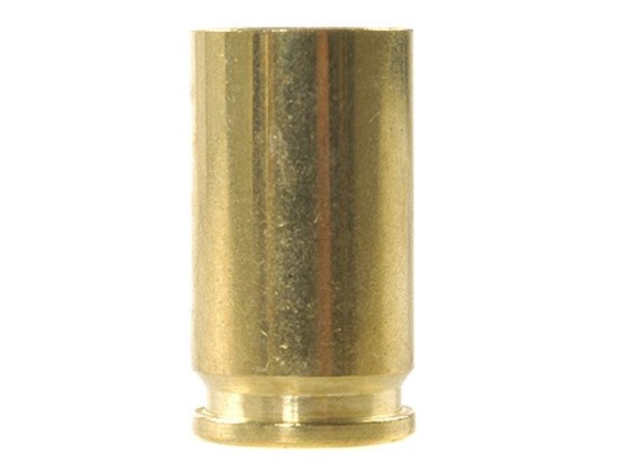 Starline Reloading Brass 9x18mm (9mm Makarov)