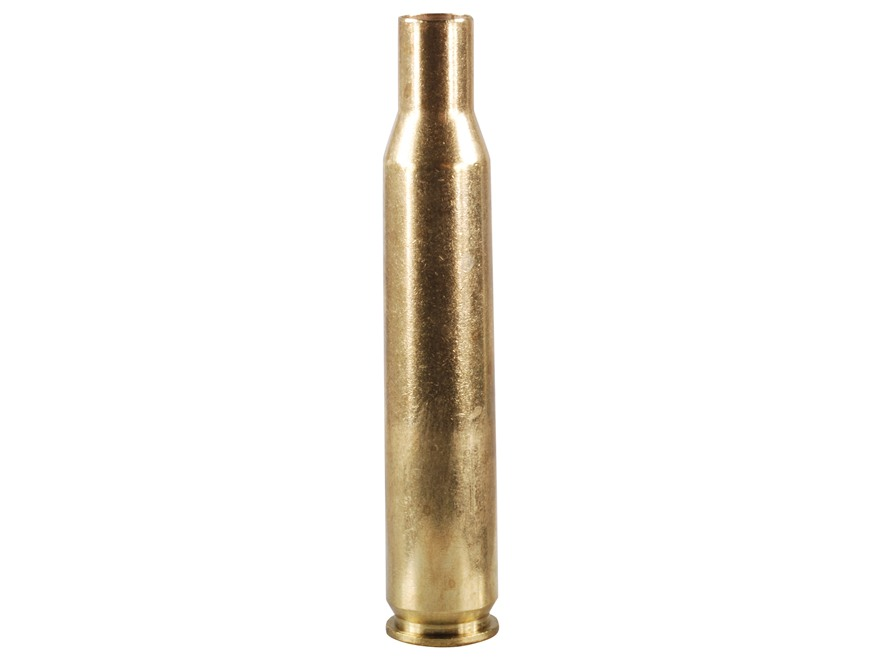 Hornady Lock-N-Load Overall Length Gage Modified Case 270 Winchester