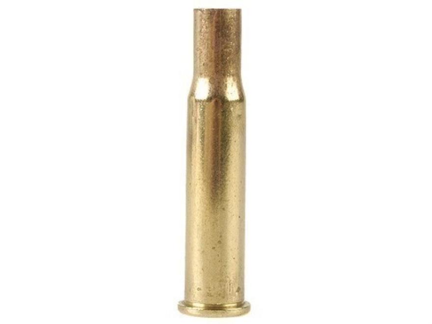 Remington Reloading Brass 30-30 Winchester Box of 100 (Bulk Packaged)