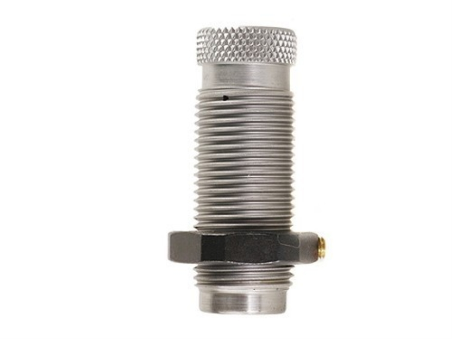 RCBS Trim and Form Die 308 Winchester from 30-06 Springfield