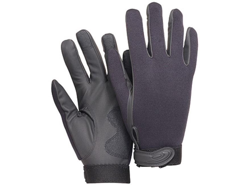 Hatch NS430 Specialist Shooting Gloves Neoprene