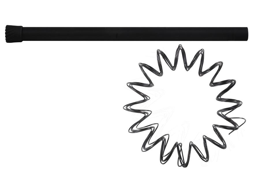 Nordic Components Magazine Tube Extension Assembly Benelli Nova 20 Gauge Matte