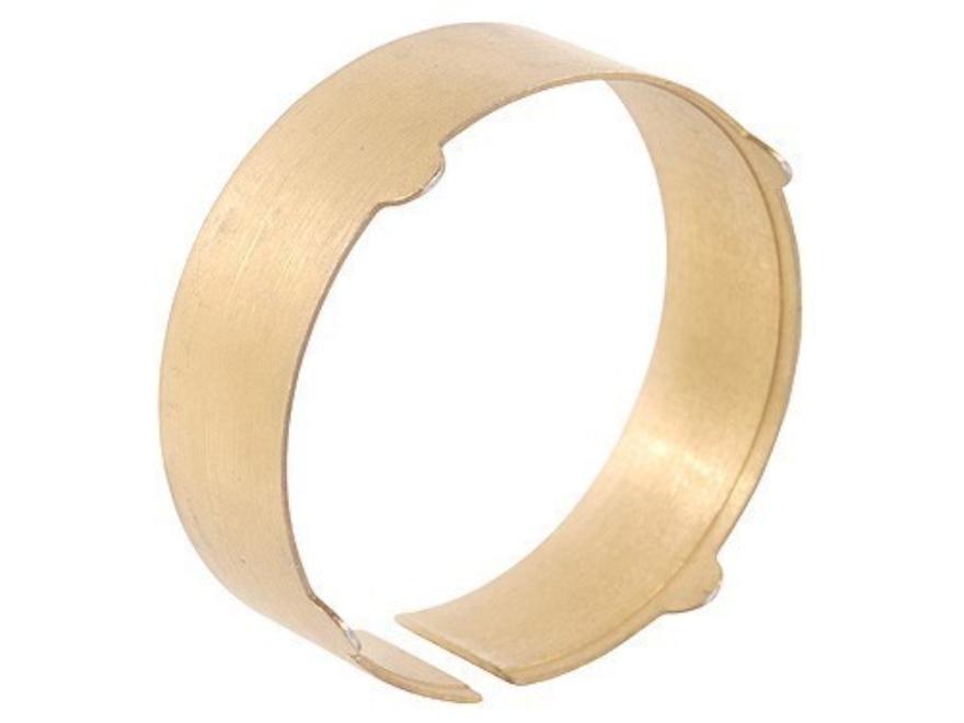 Browning Magazine Tube Ring Browning Gold Fusion 12 Gauge