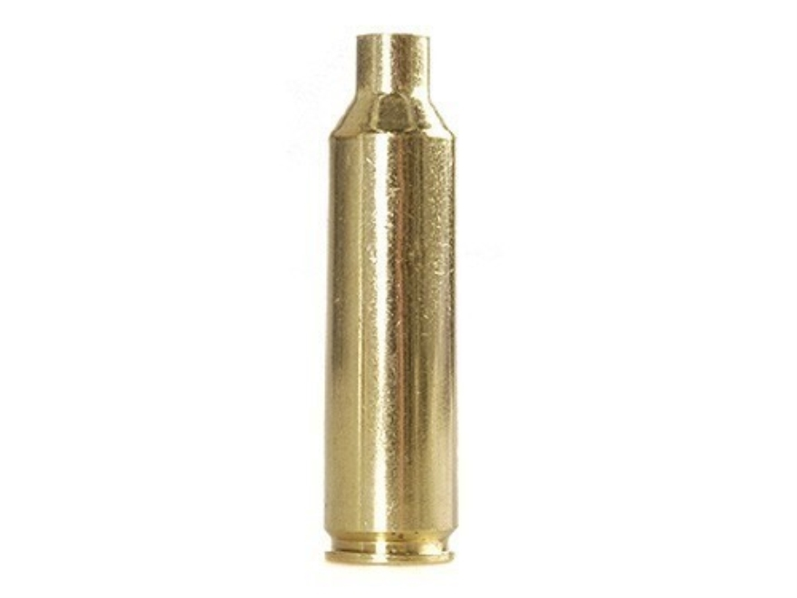 Winchester Reloading Brass 7mm Winchester Short Magnum (WSM) Bag of 50