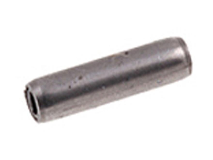 Ruger Hammer Strut Pin Ruger P89, P90, P94, P89D, P90D, P93D, P94D, P944D, P89DAO, P93DAO, P94DAO, P944DAO, P97DC, P95DAO, P97DAO