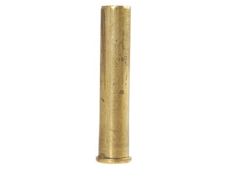 Bertram Reloading Brass 32 Ideal Box of 20