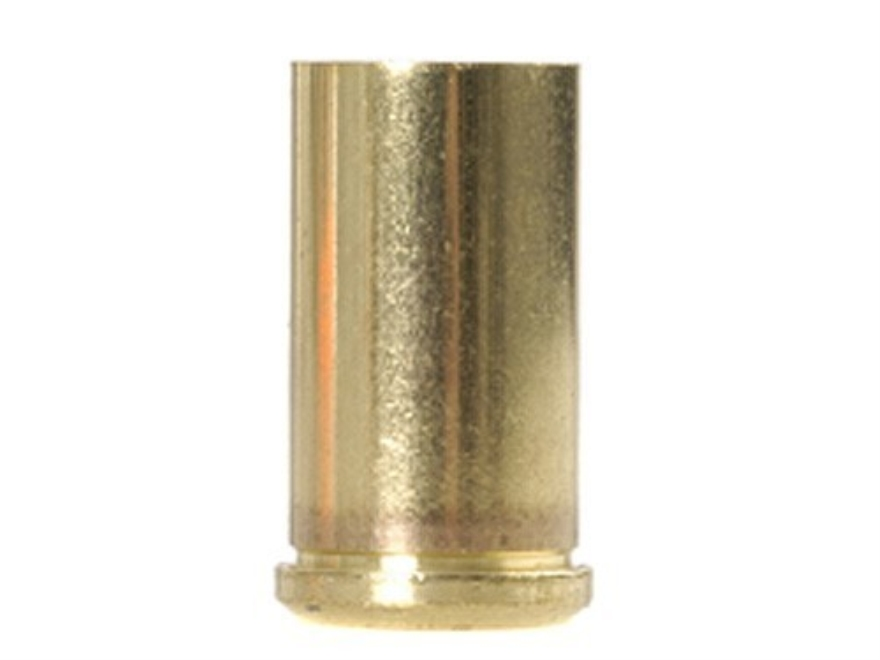 Remington Reloading Brass 45 Auto Rim (Not ACP) Box of 100 (Bulk Packaged)