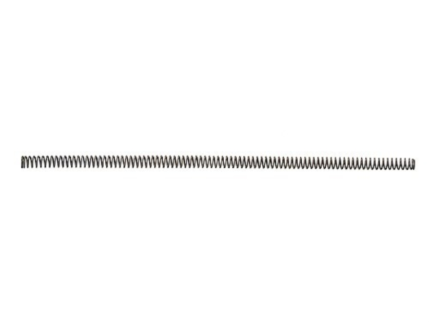 Ruger Slide Spring/Recoil Spring Ruger Mini-14, Mini-30 All Models