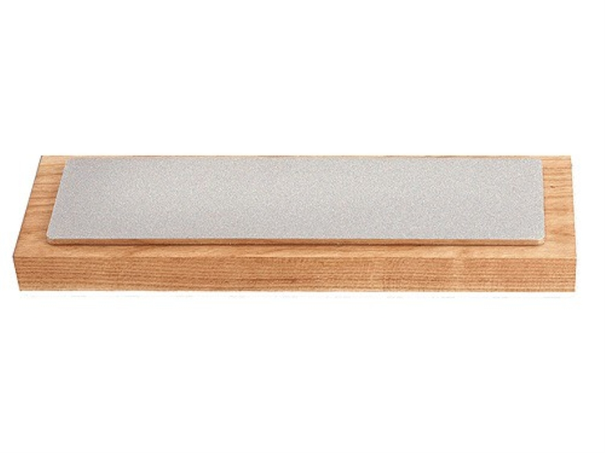 "Chef's Choice EdgeCrafter Diamond Sharpening Stone 2"" x 8"""