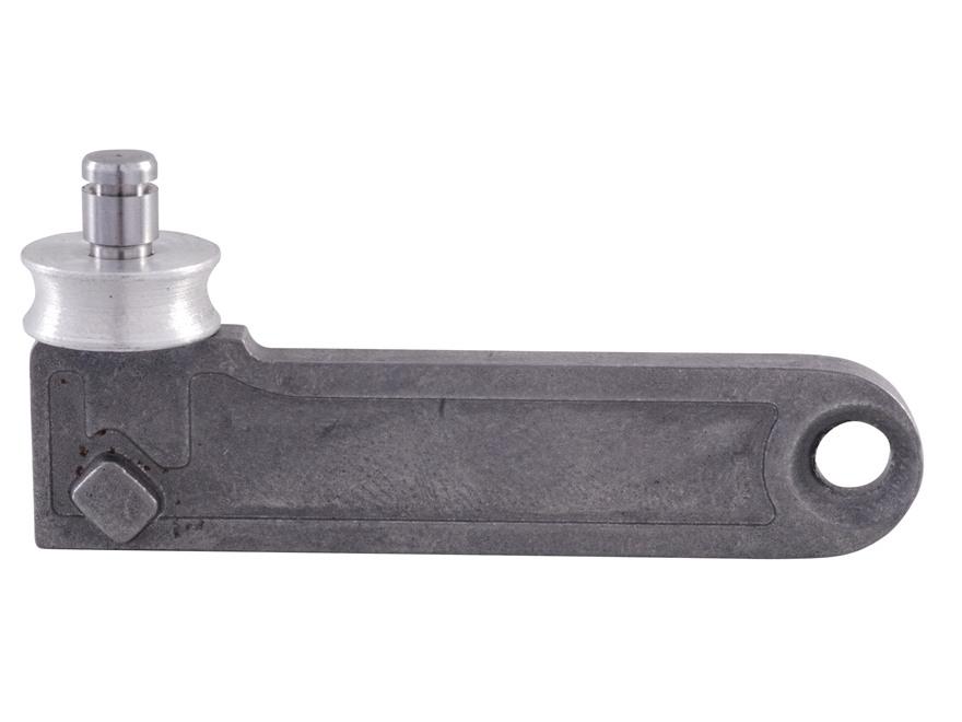 Hornady Lock-N-Load AP Progressive Press Small Primer Slide Assembly
