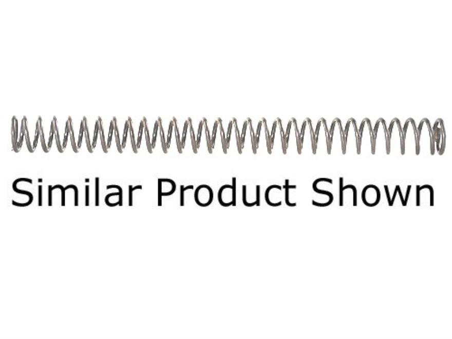 Tubb SpeedLock Systems CS Firing Pin Spring Remington XP-100, Model 7 Chrome Silicon